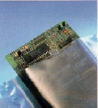 VpCI126-2